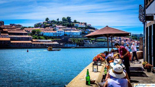 comer-en-portugal