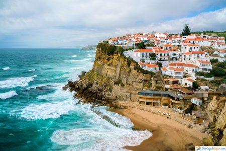 costa-portugal