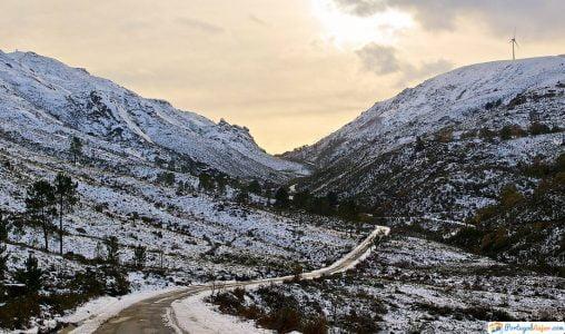 invierno-portugal