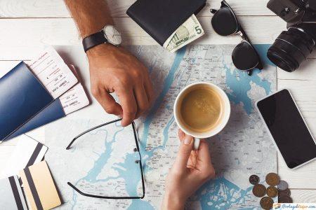 planeando viaje-portugal