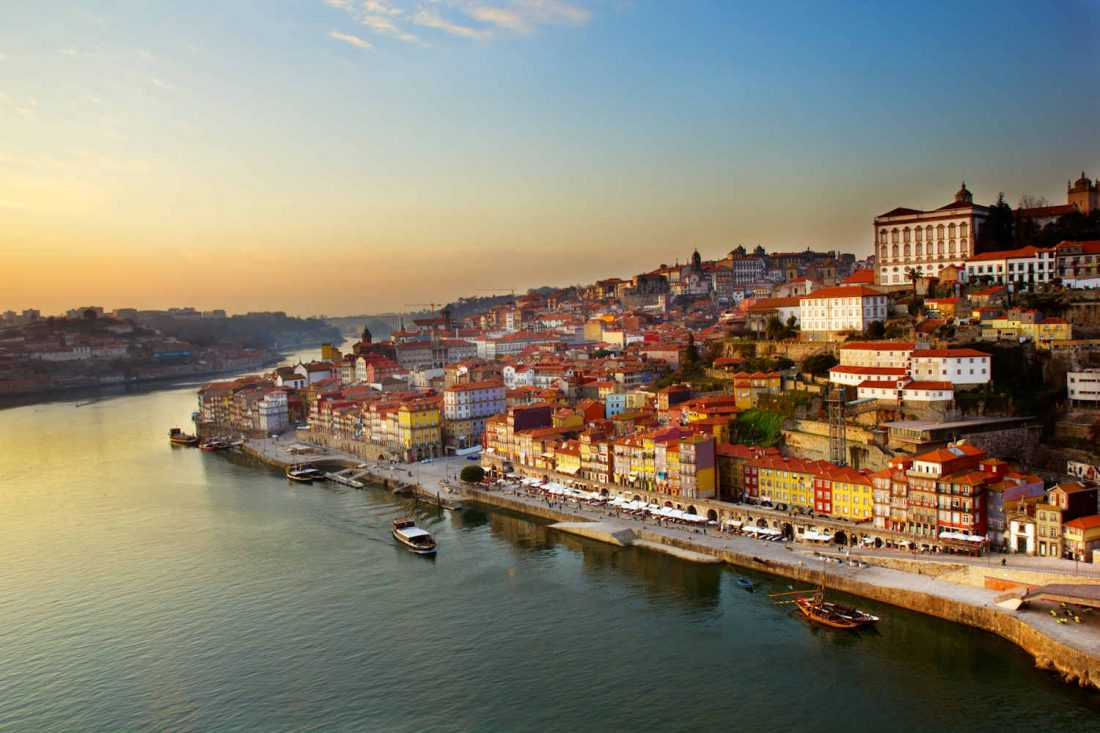 portugal-portada