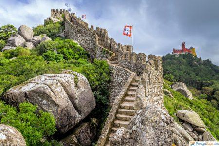 sintra-portugal-