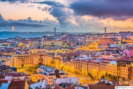 vista-lisboa-portugal